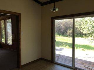 Photo 21: 125 57323 Range Road 30: Rural Barrhead County House for sale : MLS®# E4192980