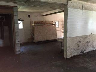 Photo 26: 125 57323 Range Road 30: Rural Barrhead County House for sale : MLS®# E4192980