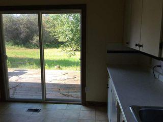 Photo 22: 125 57323 Range Road 30: Rural Barrhead County House for sale : MLS®# E4192980