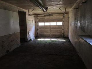Photo 25: 125 57323 Range Road 30: Rural Barrhead County House for sale : MLS®# E4192980