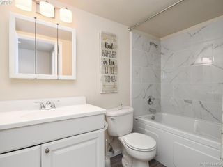 Photo 14: 205 1615 Belcher Ave in VICTORIA: Vi Jubilee Condo Apartment for sale (Victoria)  : MLS®# 838157