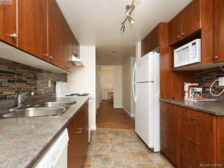 Photo 6: 205 1615 Belcher Ave in VICTORIA: Vi Jubilee Condo Apartment for sale (Victoria)  : MLS®# 838157