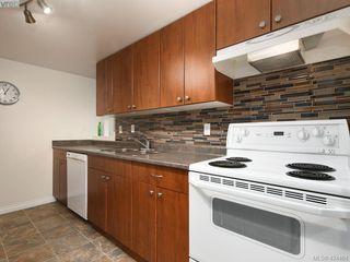Photo 7: 205 1615 Belcher Ave in VICTORIA: Vi Jubilee Condo Apartment for sale (Victoria)  : MLS®# 838157
