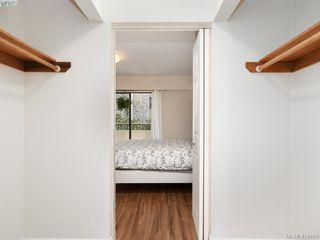 Photo 11: 205 1615 Belcher Ave in VICTORIA: Vi Jubilee Condo Apartment for sale (Victoria)  : MLS®# 838157