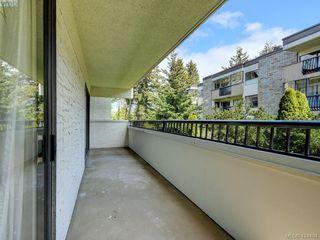 Photo 16: 205 1615 Belcher Ave in VICTORIA: Vi Jubilee Condo Apartment for sale (Victoria)  : MLS®# 838157