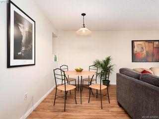 Photo 5: 205 1615 Belcher Ave in VICTORIA: Vi Jubilee Condo Apartment for sale (Victoria)  : MLS®# 838157