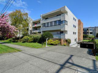 Photo 18: 205 1615 Belcher Ave in VICTORIA: Vi Jubilee Condo Apartment for sale (Victoria)  : MLS®# 838157
