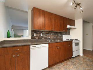 Photo 8: 205 1615 Belcher Ave in VICTORIA: Vi Jubilee Condo Apartment for sale (Victoria)  : MLS®# 838157