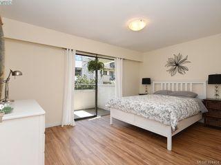 Photo 9: 205 1615 Belcher Ave in VICTORIA: Vi Jubilee Condo Apartment for sale (Victoria)  : MLS®# 838157