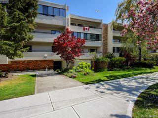 Photo 17: 205 1615 Belcher Ave in VICTORIA: Vi Jubilee Condo Apartment for sale (Victoria)  : MLS®# 838157