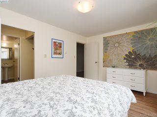Photo 10: 205 1615 Belcher Ave in VICTORIA: Vi Jubilee Condo Apartment for sale (Victoria)  : MLS®# 838157