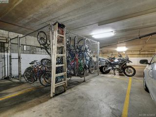 Photo 21: 205 1615 Belcher Ave in VICTORIA: Vi Jubilee Condo Apartment for sale (Victoria)  : MLS®# 838157