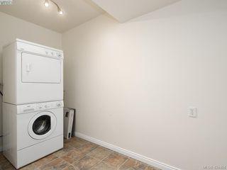 Photo 15: 205 1615 Belcher Ave in VICTORIA: Vi Jubilee Condo Apartment for sale (Victoria)  : MLS®# 838157