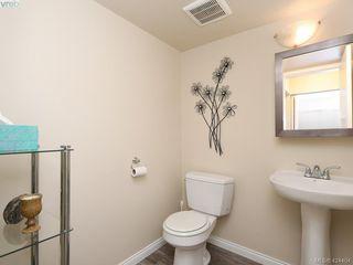 Photo 12: 205 1615 Belcher Ave in VICTORIA: Vi Jubilee Condo Apartment for sale (Victoria)  : MLS®# 838157