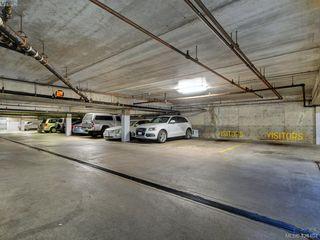 Photo 22: 205 1615 Belcher Ave in VICTORIA: Vi Jubilee Condo Apartment for sale (Victoria)  : MLS®# 838157