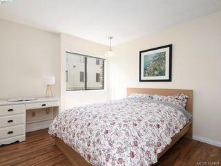 Photo 13: 205 1615 Belcher Ave in VICTORIA: Vi Jubilee Condo Apartment for sale (Victoria)  : MLS®# 838157