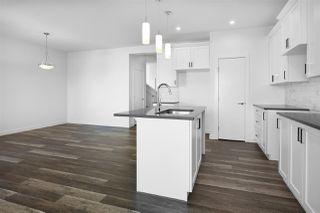 Photo 8: 176 Edgemont Road in Edmonton: Zone 57 House for sale : MLS®# E4195678
