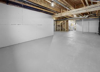 Photo 31: 176 Edgemont Road in Edmonton: Zone 57 House for sale : MLS®# E4195678