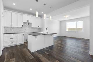 Photo 11: 176 Edgemont Road in Edmonton: Zone 57 House for sale : MLS®# E4195678