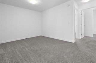 Photo 20: 176 Edgemont Road in Edmonton: Zone 57 House for sale : MLS®# E4195678