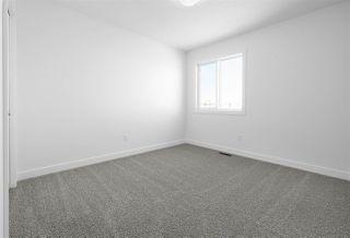 Photo 28: 176 Edgemont Road in Edmonton: Zone 57 House for sale : MLS®# E4195678