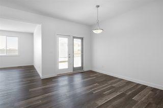 Photo 14: 176 Edgemont Road in Edmonton: Zone 57 House for sale : MLS®# E4195678