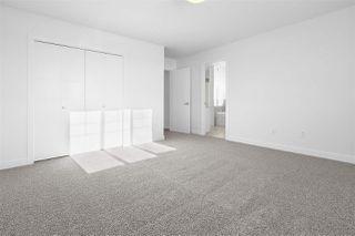 Photo 23: 176 Edgemont Road in Edmonton: Zone 57 House for sale : MLS®# E4195678
