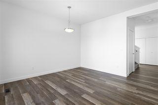 Photo 16: 176 Edgemont Road in Edmonton: Zone 57 House for sale : MLS®# E4195678