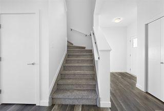 Photo 6: 176 Edgemont Road in Edmonton: Zone 57 House for sale : MLS®# E4195678