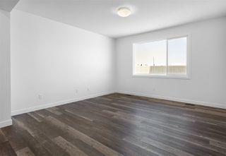 Photo 13: 176 Edgemont Road in Edmonton: Zone 57 House for sale : MLS®# E4195678