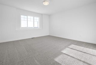 Photo 22: 176 Edgemont Road in Edmonton: Zone 57 House for sale : MLS®# E4195678