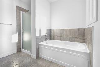 Photo 25: 176 Edgemont Road in Edmonton: Zone 57 House for sale : MLS®# E4195678