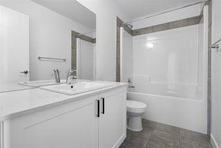 Photo 29: 176 Edgemont Road in Edmonton: Zone 57 House for sale : MLS®# E4195678