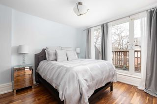 Photo 13: 5 Rose Avenue in Toronto: Cabbagetown-South St. James Town House (2 1/2 Storey) for sale (Toronto C08)  : MLS®# C4775693
