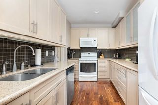 Photo 10: 5 Rose Avenue in Toronto: Cabbagetown-South St. James Town House (2 1/2 Storey) for sale (Toronto C08)  : MLS®# C4775693