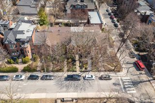 Photo 34: 5 Rose Avenue in Toronto: Cabbagetown-South St. James Town House (2 1/2 Storey) for sale (Toronto C08)  : MLS®# C4775693