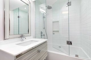 Photo 26: 5 Rose Avenue in Toronto: Cabbagetown-South St. James Town House (2 1/2 Storey) for sale (Toronto C08)  : MLS®# C4775693