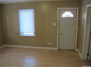 Photo 11: 902 First Street in Estevan: Eastend Residential for sale : MLS®# SK814726