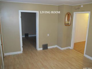 Photo 10: 902 First Street in Estevan: Eastend Residential for sale : MLS®# SK814726