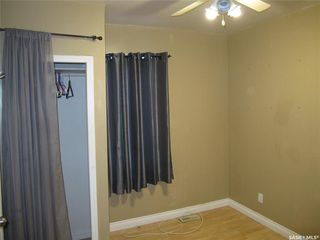 Photo 13: 902 First Street in Estevan: Eastend Residential for sale : MLS®# SK814726