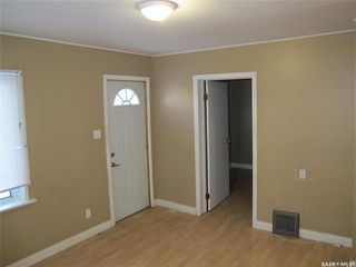 Photo 12: 902 First Street in Estevan: Eastend Residential for sale : MLS®# SK814726