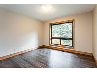 Photo 16: 12807 STAVE LAKE Road in Mission: Durieu House for sale : MLS®# R2472804
