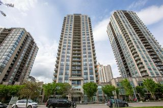 Photo 1: 907 1118 12 Avenue SW in Calgary: Beltline Apartment for sale : MLS®# A1009725