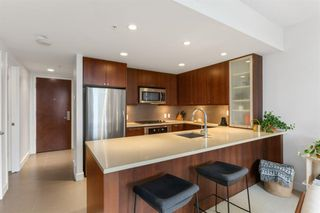 Photo 3: 907 1118 12 Avenue SW in Calgary: Beltline Apartment for sale : MLS®# A1009725