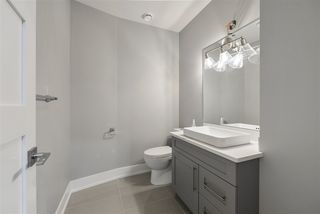 Photo 43: 4914 WOOLSEY Court in Edmonton: Zone 56 House for sale : MLS®# E4206665