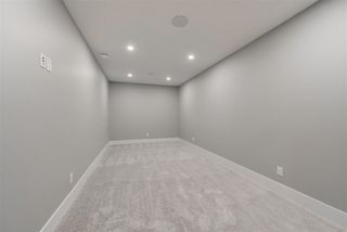 Photo 44: 4914 WOOLSEY Court in Edmonton: Zone 56 House for sale : MLS®# E4206665