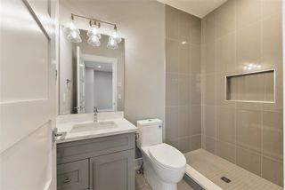 Photo 28: 4914 WOOLSEY Court in Edmonton: Zone 56 House for sale : MLS®# E4206665