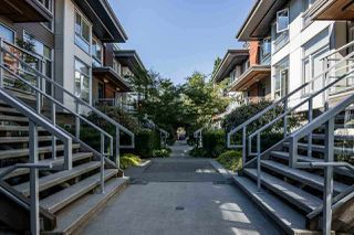 Photo 20: 223 735 W 15TH Street in North Vancouver: Mosquito Creek Townhouse for sale : MLS®# R2479881