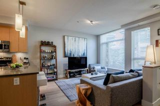 Photo 15: 223 735 W 15TH Street in North Vancouver: Mosquito Creek Townhouse for sale : MLS®# R2479881