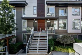 Photo 18: 223 735 W 15TH Street in North Vancouver: Mosquito Creek Townhouse for sale : MLS®# R2479881